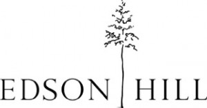 EdsonHill LOGO final