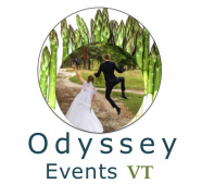 Final Odyssey Events VT Logo