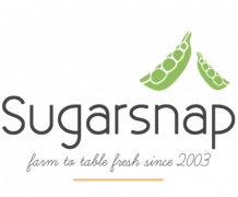 Final Sugarsnap Logo