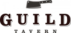 Guild Tavern Logo