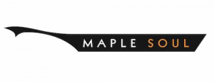 Maple Soul Logo