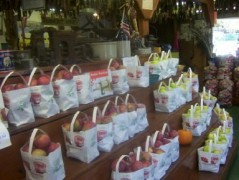 Wellwood Orchards