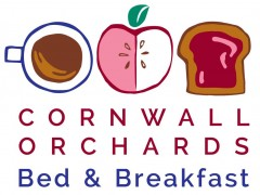 cornwall orchards b n b rgb 1