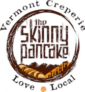 SKinnyPancake LoveLocalLogo4