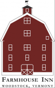 farmhouse inn logo2