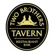 two brothers tavern 2