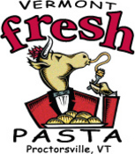 vermont fresh pasta