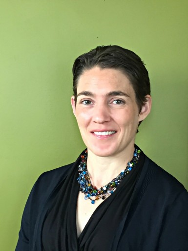 Vermont Fresh Network Names New Executive Director